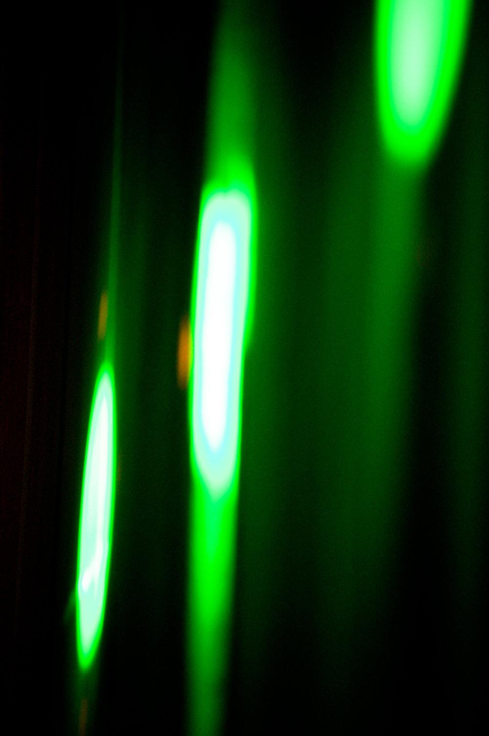 green_orbs_2.jpg