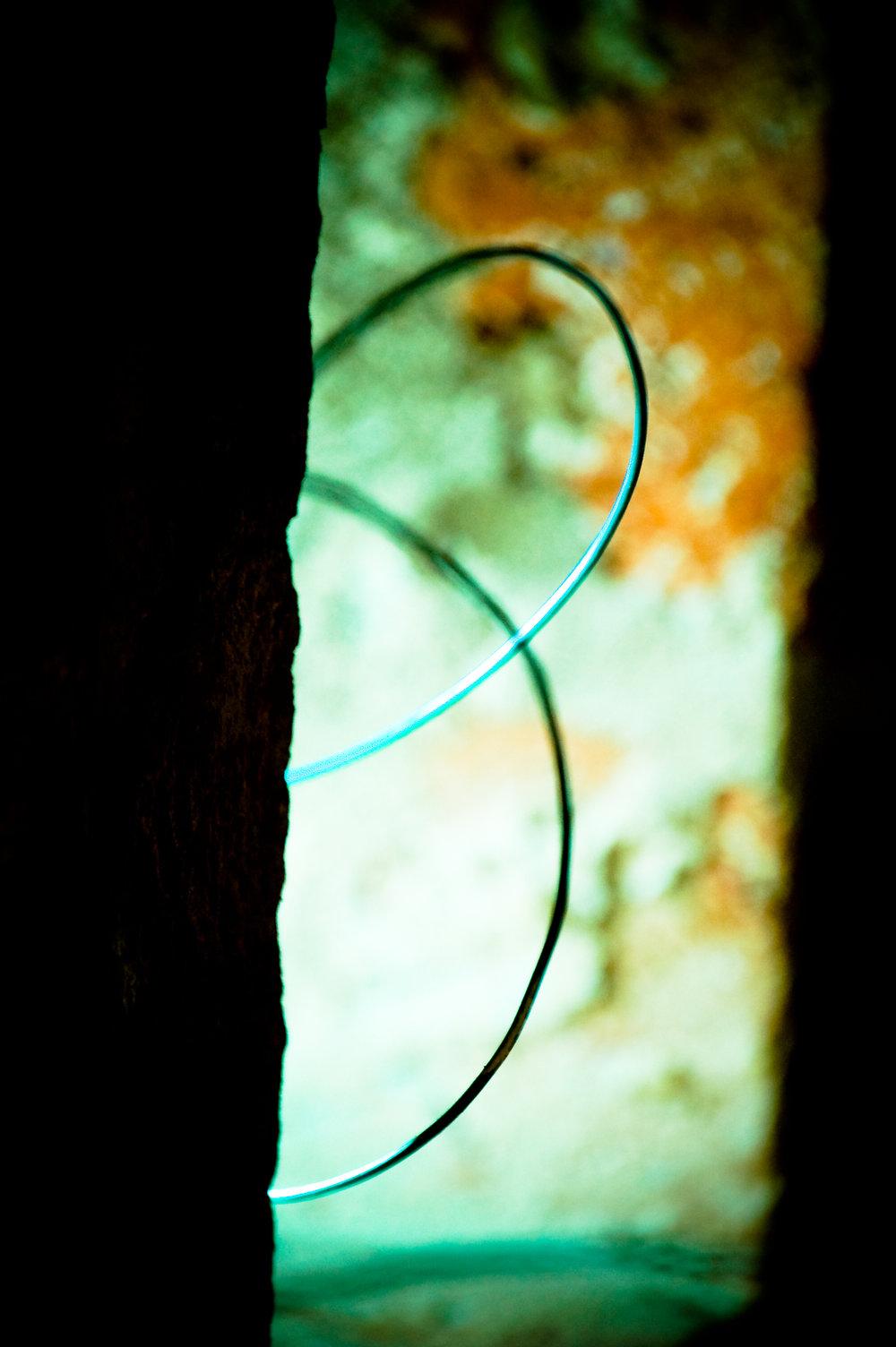 wires_random1.jpg