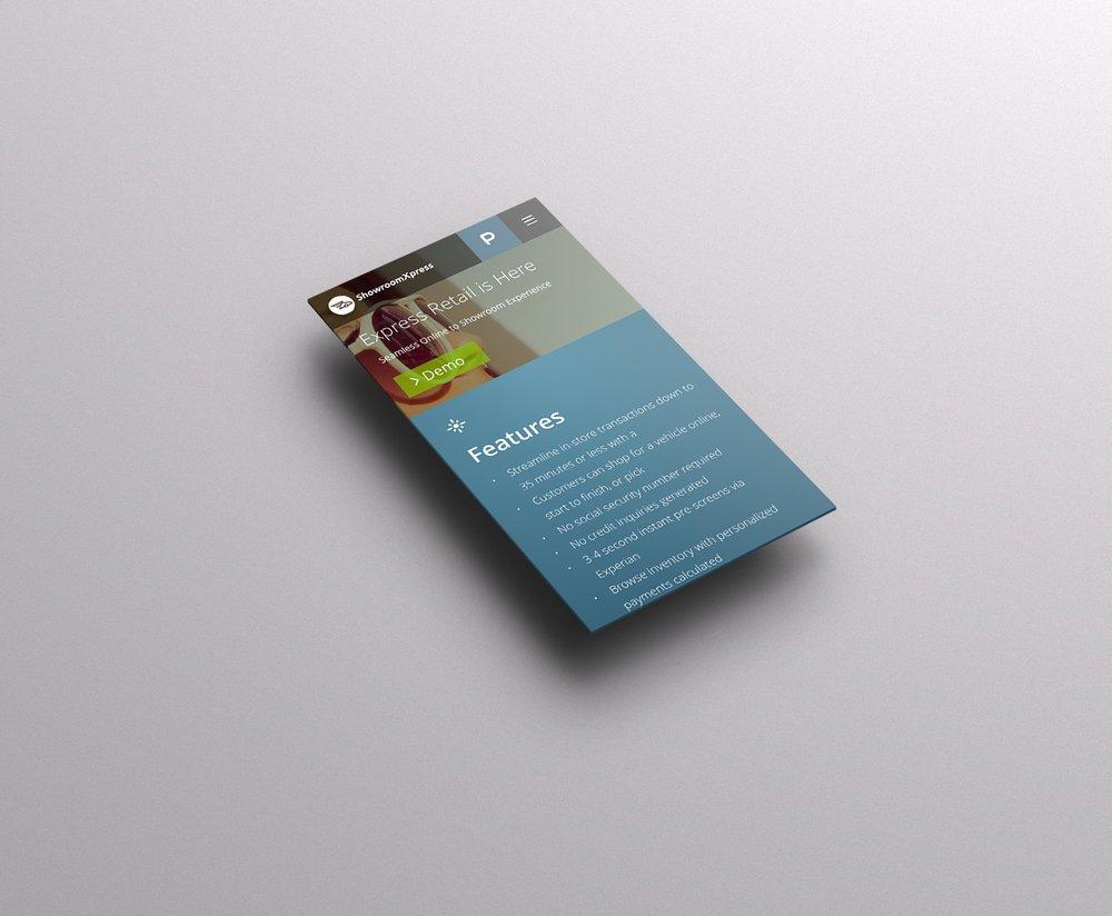 express retail mobile-squashed.jpg