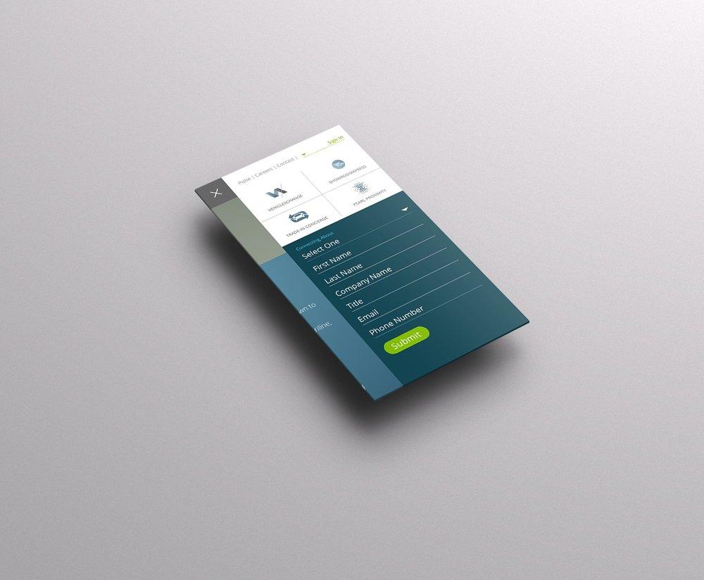 menu slide mobile form-squashed.jpg