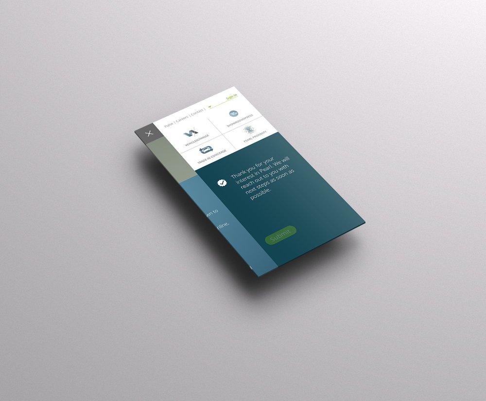 mobile menu slide success-squashed.jpg