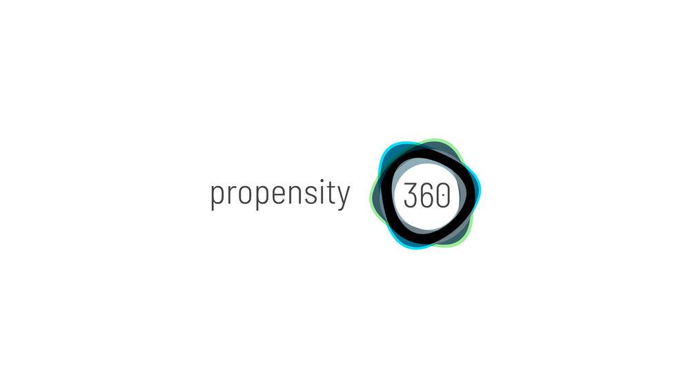 logo 001 04@2x-100.jpg