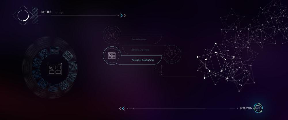 8_001_how_works_portals@2x-100.jpg