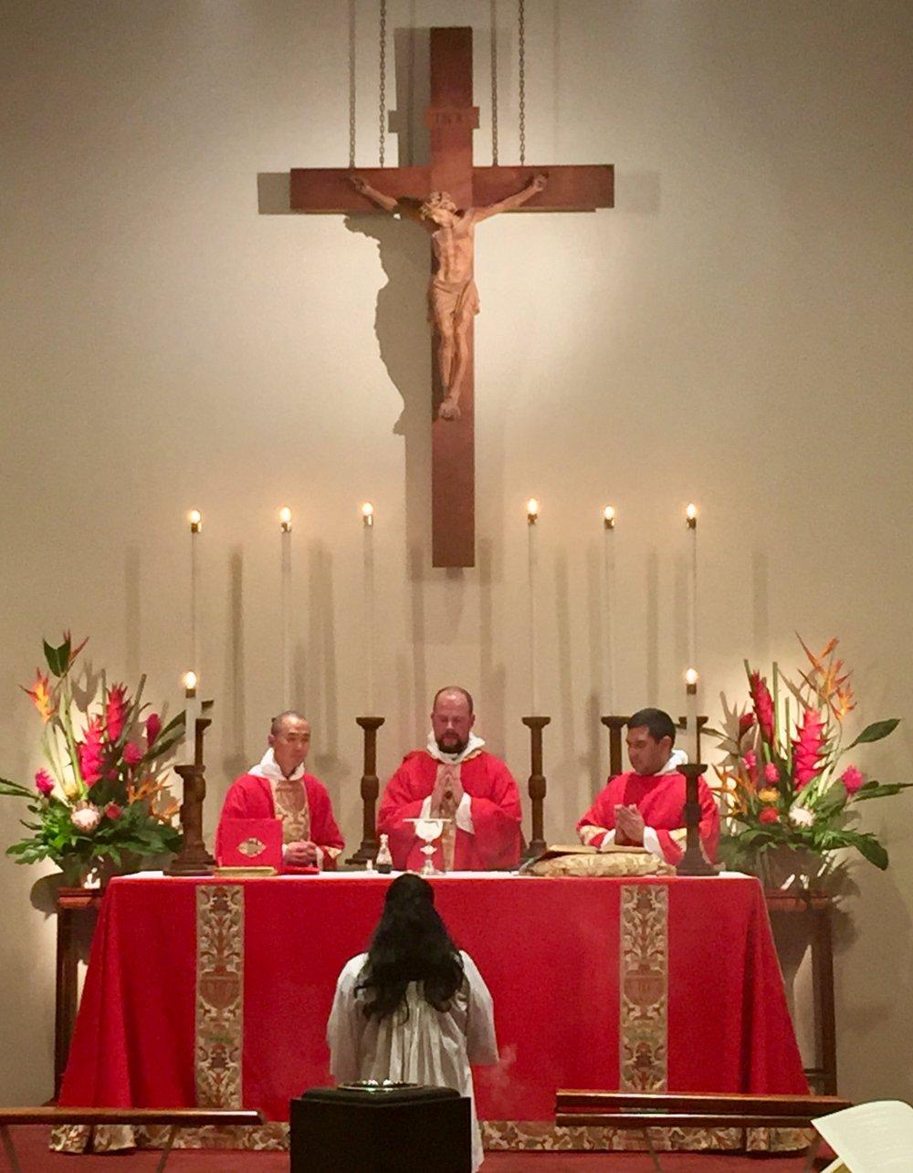 St. Mark's Day.jpg