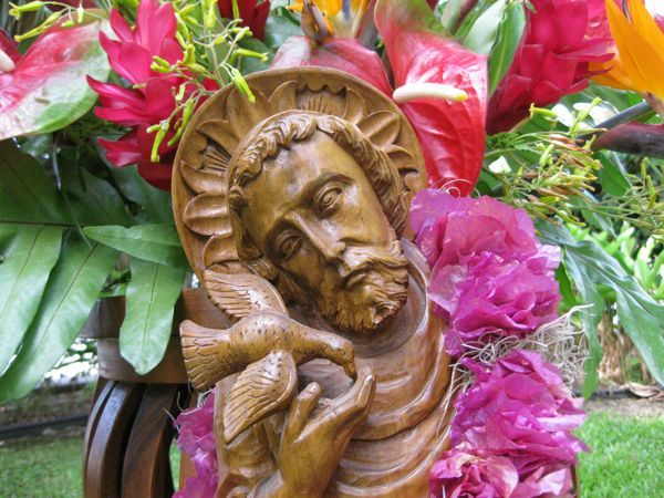 st. mark's pet blessing - 2009 - 167.jpg