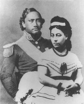 Emma and Kamehameha.jpg