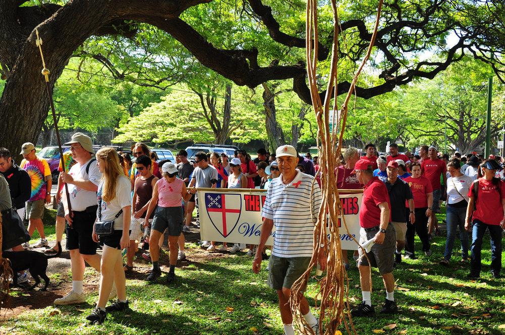 AIDS Walk Banner Correct.jpg