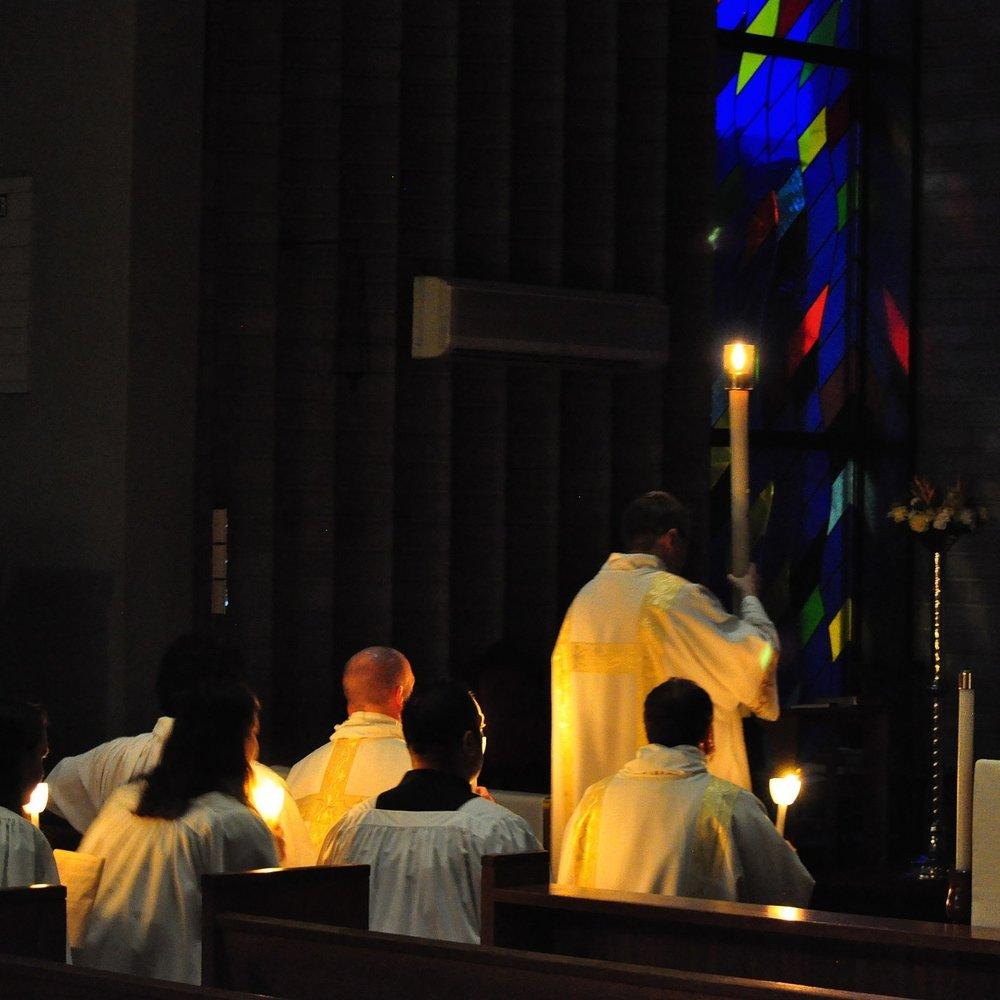 The Light of Christ.jpg