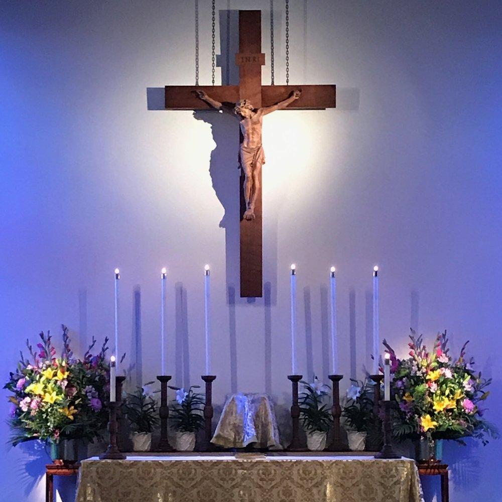 Easter Night Mass.jpg