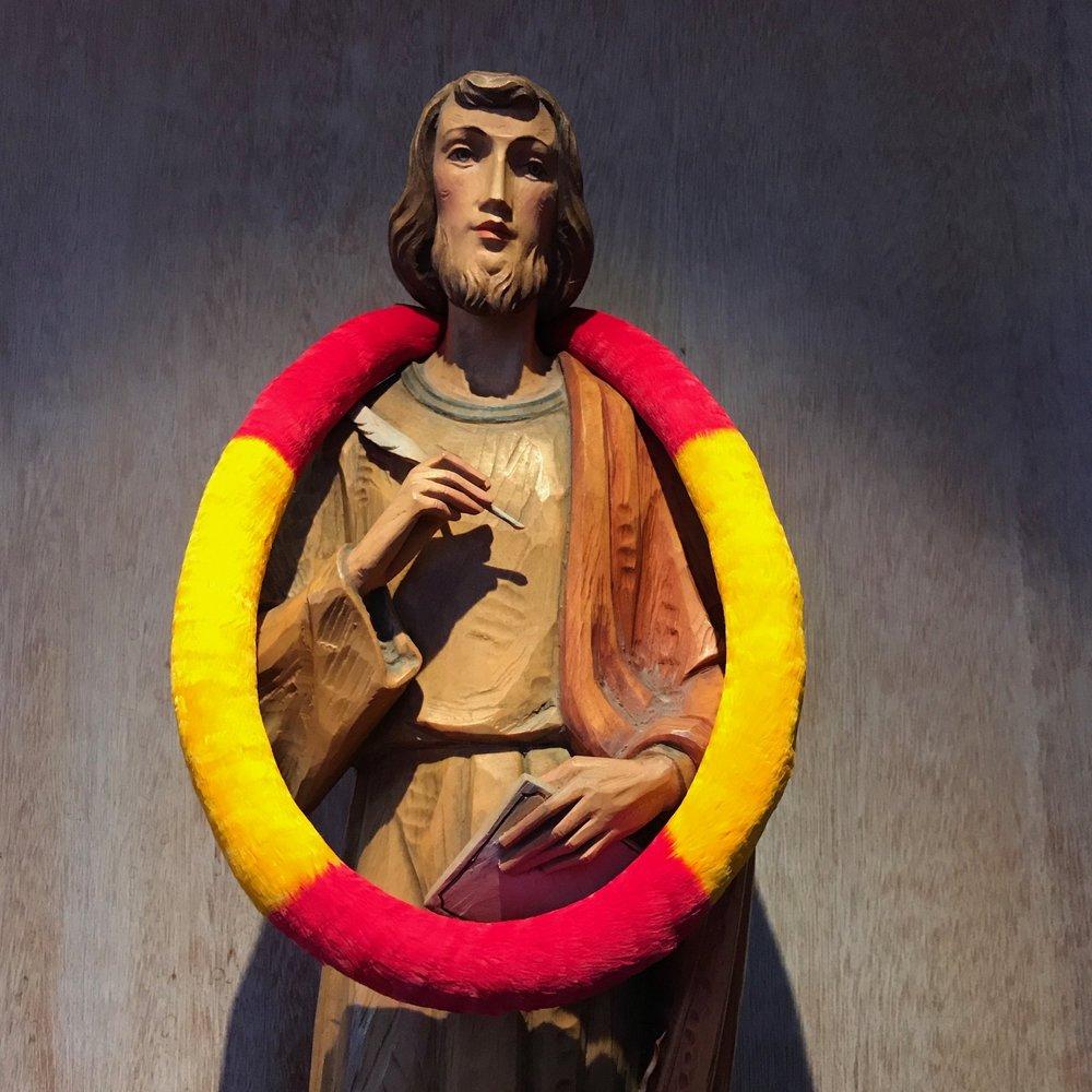 St. Mark Statue.jpg