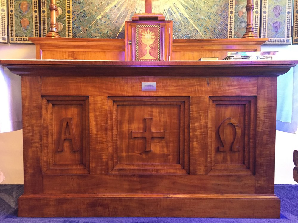 Lady Chapel Altar.jpg