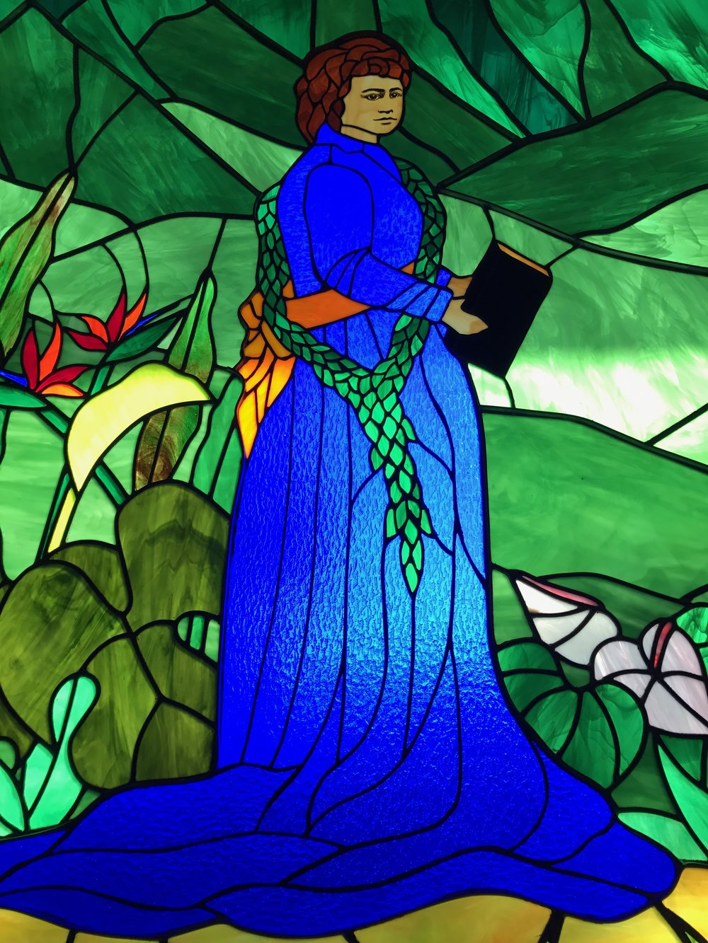 Stained Glass Emma.jpg