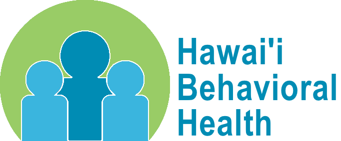 hbh-logo-transparent-with-name.jpeg