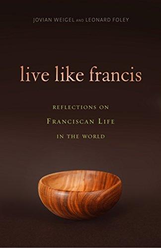 Live Like Francis.jpg