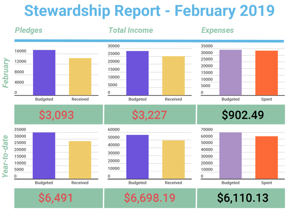 February 2019 Stewardship Report.png