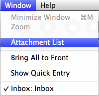 omnifocus-attachment-list.png