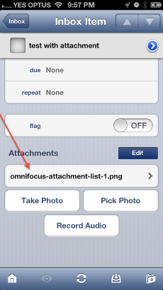 omnifocus-iphone-attachments.png