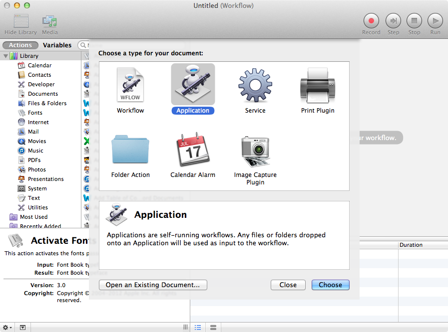 application-launcher-automator-1.png