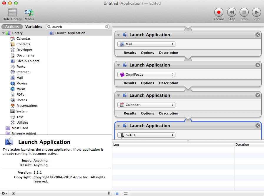 application-launcher-automator-3.png