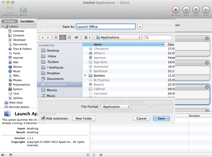application-launcher-automator-4.png