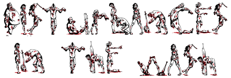 zombie-font-disturbances-in-the-wash.png