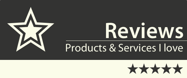 Reviews of Products and Services