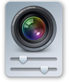 How to install Apple Aperture Presets