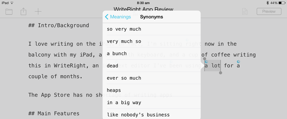 writeright-synonyms.PNG