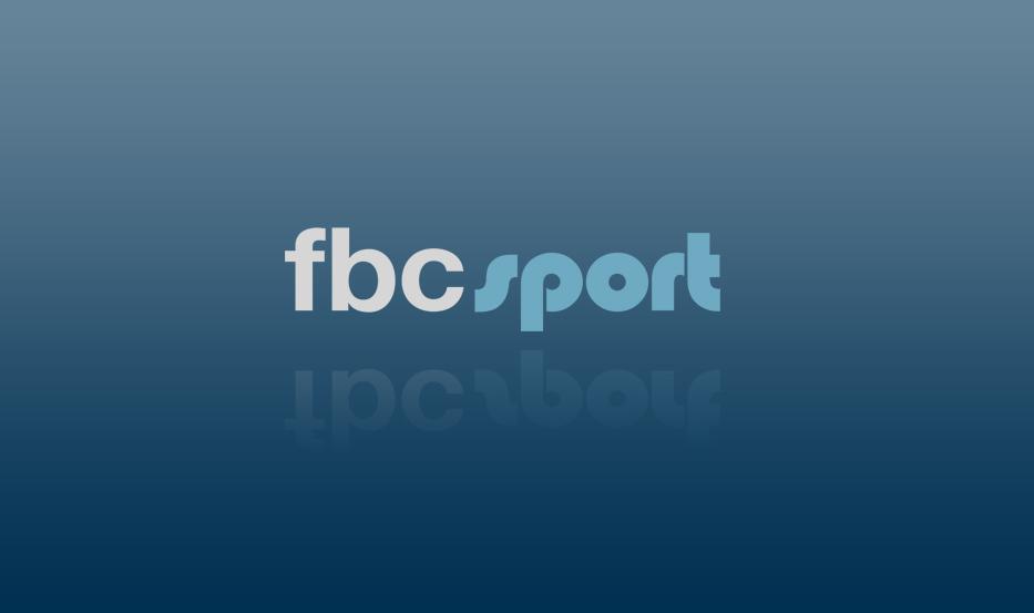 fbc_sport1.jpg