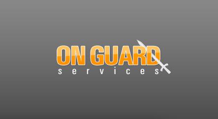 On Guard2.jpg