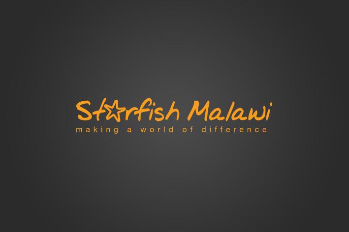 Starfish4.jpg