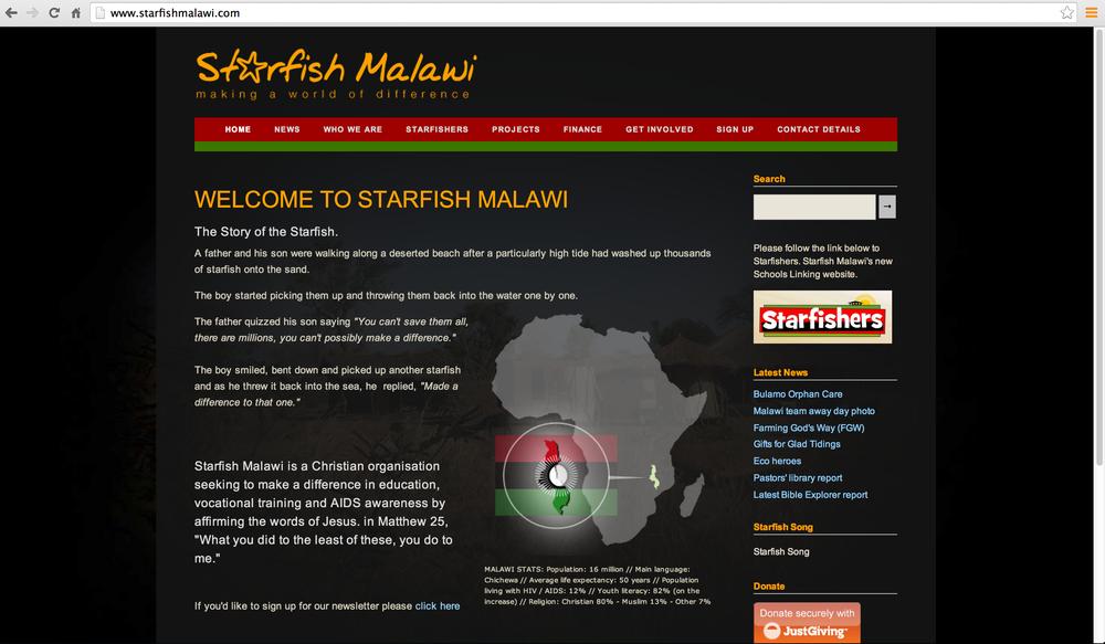 Starfish Malawi.png