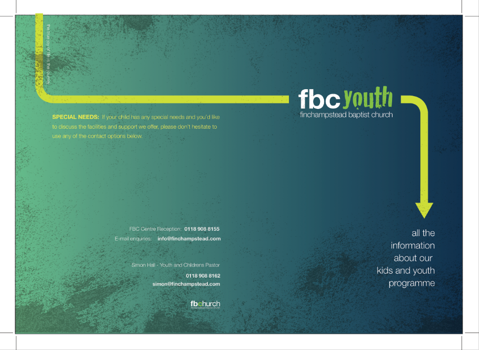 FBC Booklet Front Back.png