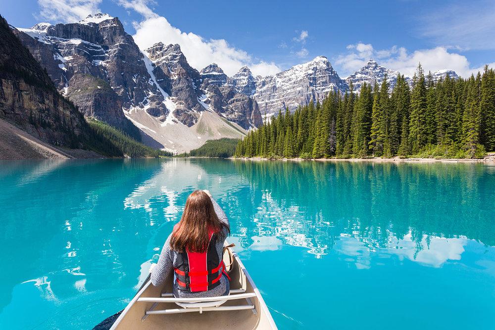 Alberta - Morraine Lake POV.jpg