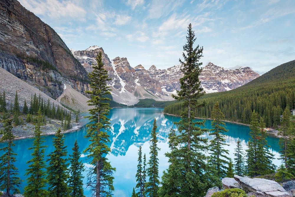 Alberta-13.jpg