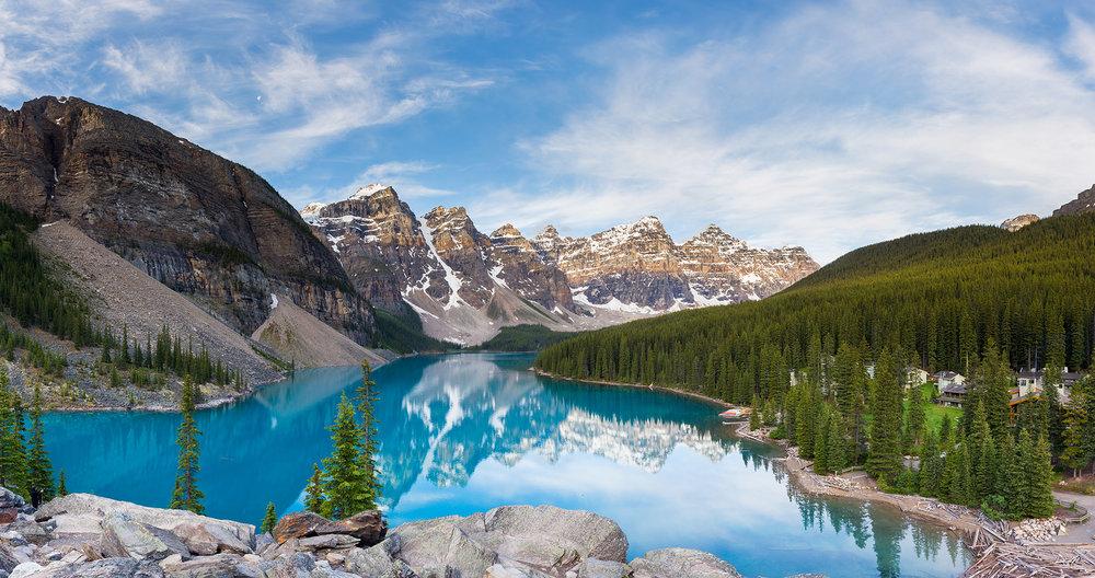 Alberta-16.jpg