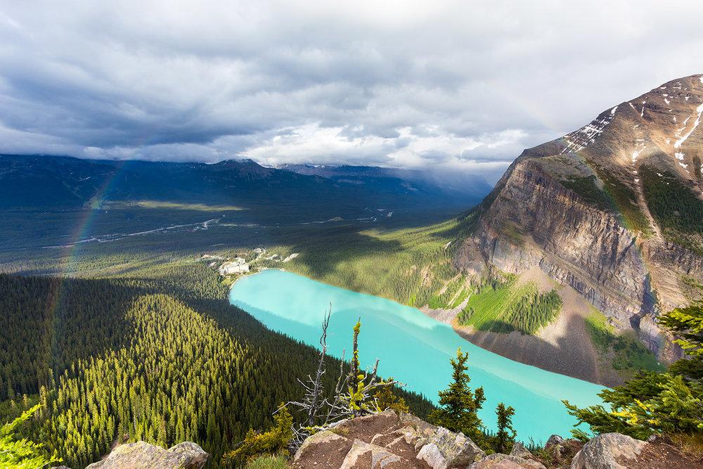 Alberta-18.jpg