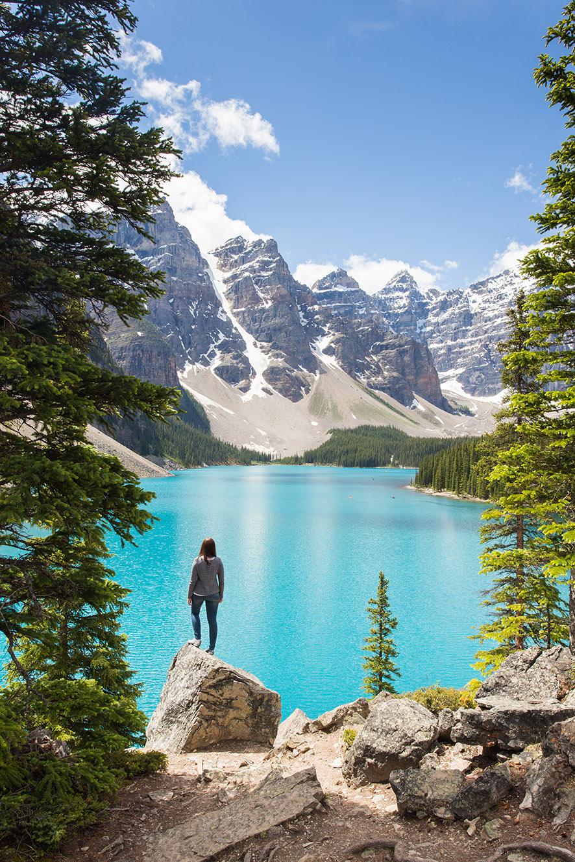 Alberta-22.jpg