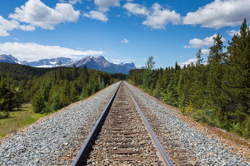 Alberta-24.jpg