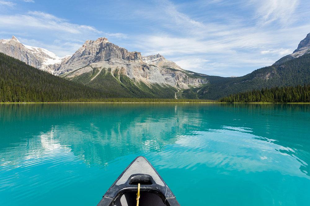 Alberta-30.jpg