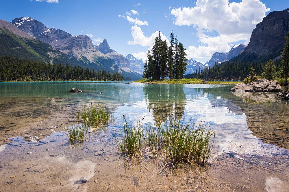 Alberta-41.jpg
