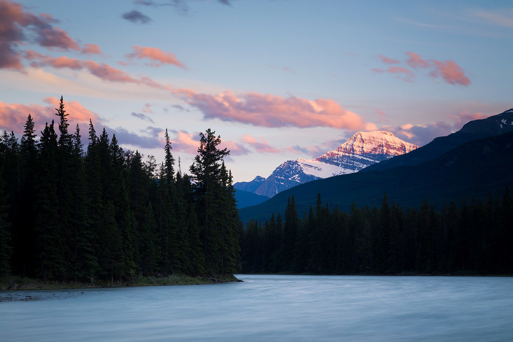 Alberta-45.jpg