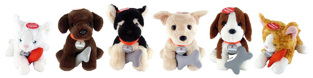 ASPCA Plush ASST 6-2-14.jpg