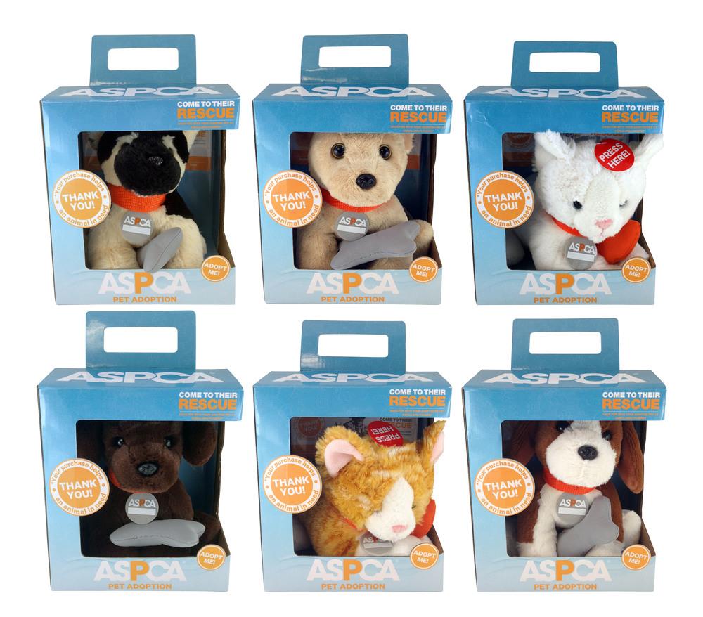ASPCA Adoption Pet Asst Photos 6-2-14.jpg