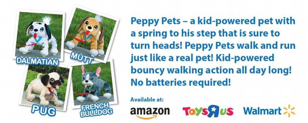 Peppy_Dogs-01.jpg