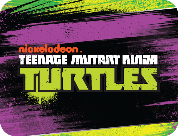 06_ActivityTrayHButton_TMNT.png