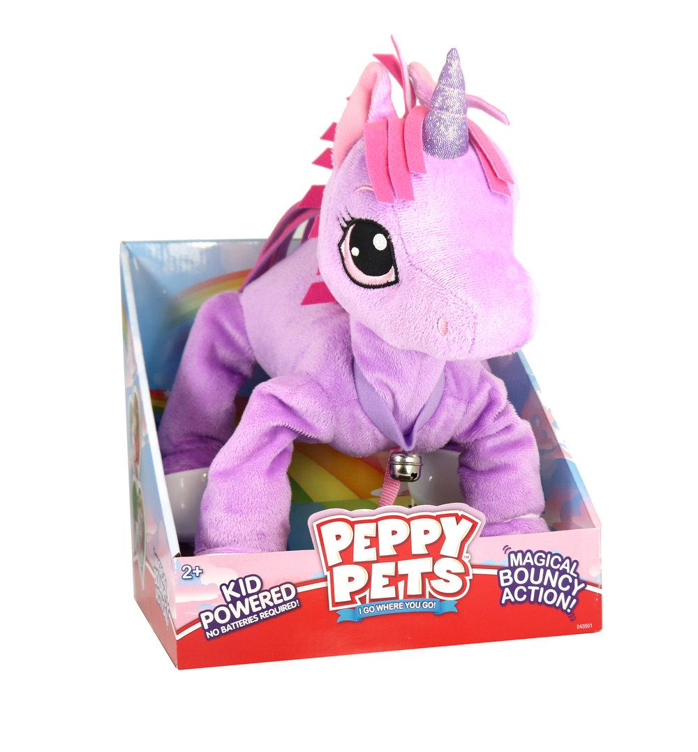 Peppy_Unicorn_Purple_InBox.jpg