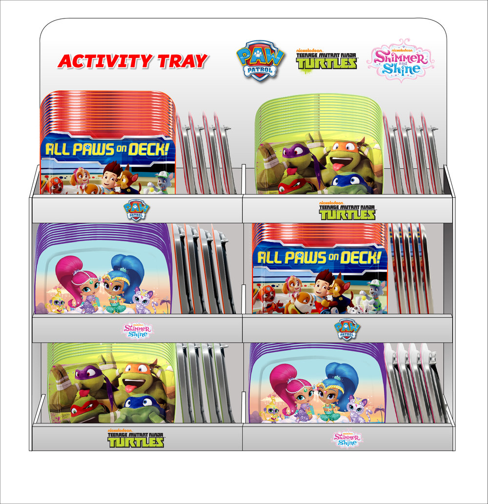Tray Shelves_PAW_TMNT_Shimmer.jpg