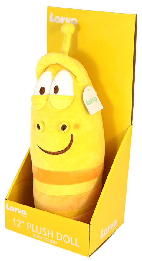 YellowLarva_12Platform.png