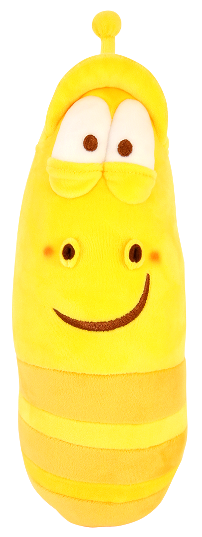 YellowLarva.png